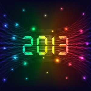 14906332-2013-feliz-ano-nuevo-fondo-celebracion-con-luces-de-neon-luces-estilo-de-texto-2013-que