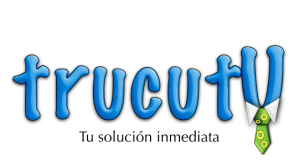 trucutu-logo2