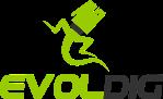 Logo Evoldig