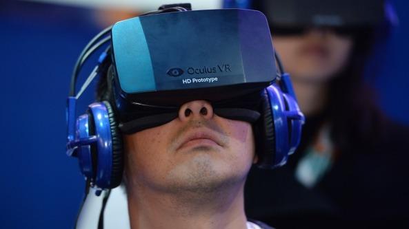 oculus-vr-facebook