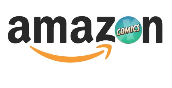 amazon-comixology